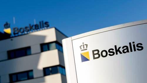 Milieuclub sleept Boskalis voor de rechter om zandwinning