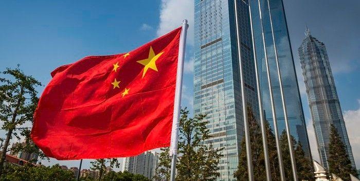 'China wil strategische voorraden aan grondstoffen vergroten'