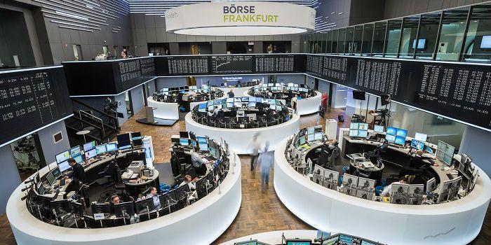 Deutsche Börse bevestigt bod op Borsa Italiana