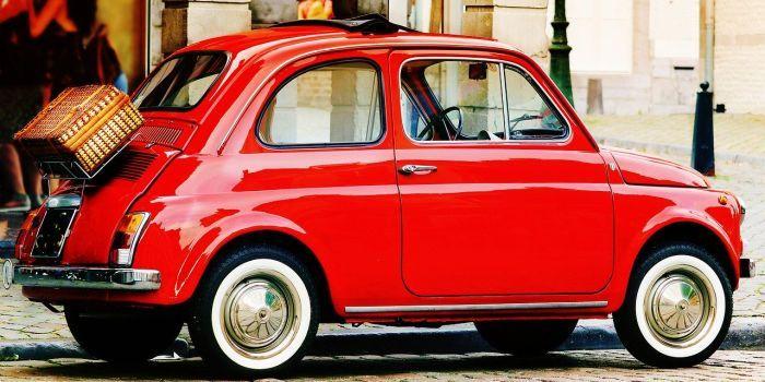 Fiat Chrysler en Peugeot-moeder passen afspraken fusie aan