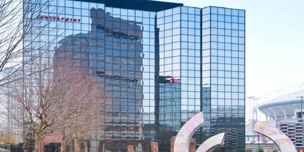 NSI maakt afspraken over houten kantoorgebouw op Zuidas
