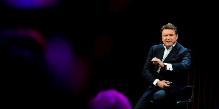 Ex-topman Audi wordt toch geen commissaris bij TomTom