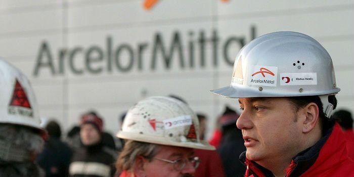 Staalconcern ArcelorMittal verkoopt Amerikaanse tak