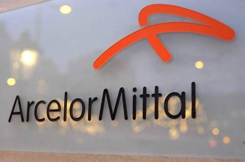'Verkoopdeal goed nieuws voor ArcelorMittal'