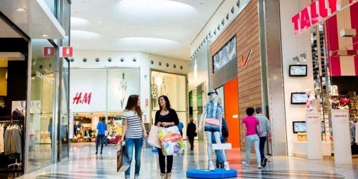 Eurocommercial verkoopt Zweeds winkelcentrum