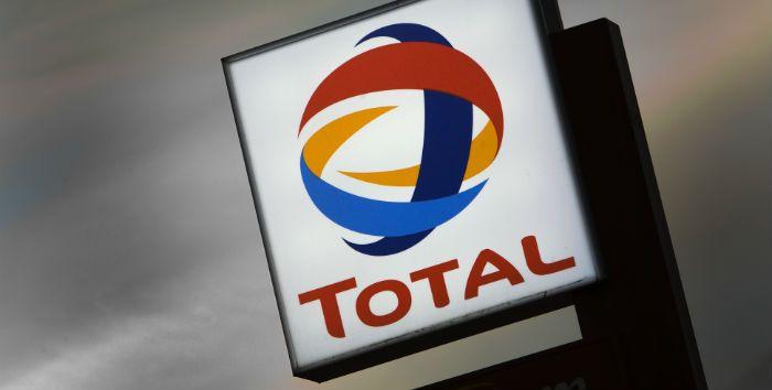 Total investeert in Amerikaanse waterstof-startup Hyzon Motors