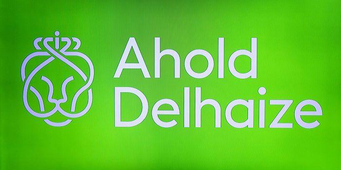 'Aandeel Ahold Delhaize nadert piek'