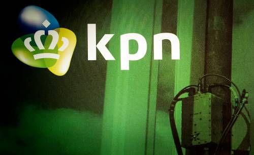 'Overname KPN strategisch logisch'