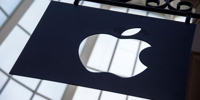 Apple introduceert iPhones met 5G