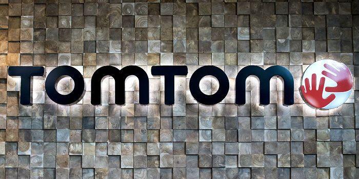 TomTom en Uber verdiepen samenwerking