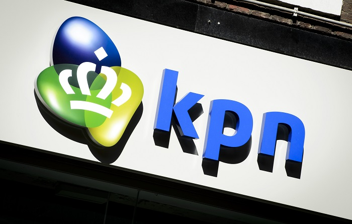 KPN gaat kern mobiele netwerk vervangen