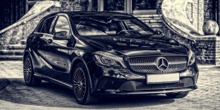 Daimler verwacht prognose te kunnen verhogen