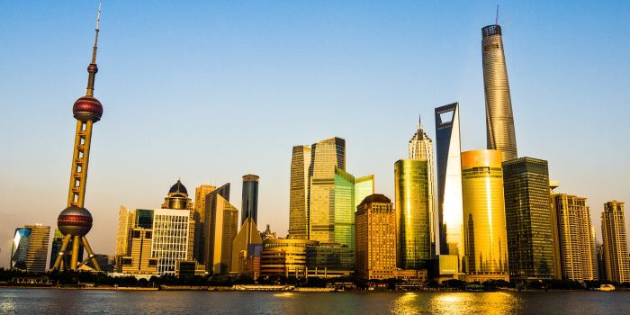 Chinese economie groeit in derde kwartaal met 4,9 procent