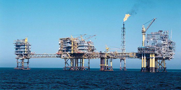 Oliebedrijf ConocoPhillips doet grote overname