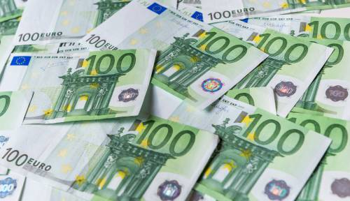 Logistiek vastgoedfonds WDP scherpt winstprognose aan