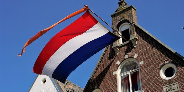 Fitch houdt vertrouwen in kredietstatus Nederland