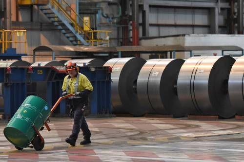 Samenwerking Shell en AMG overweegt stap naar China