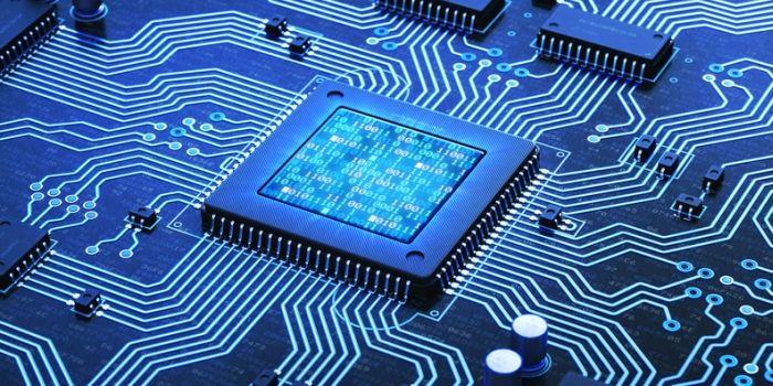 Miljardendeal in Amerikaanse chipsector