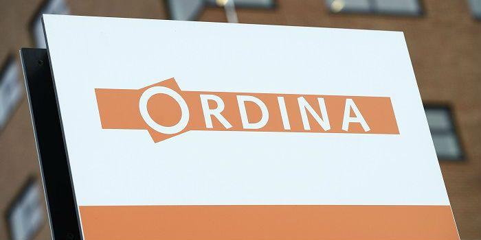 Hogere winst voor Ordina na ingrepen