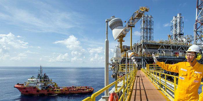 ExxonMobil maakt verlies en vreest afschrijvingen