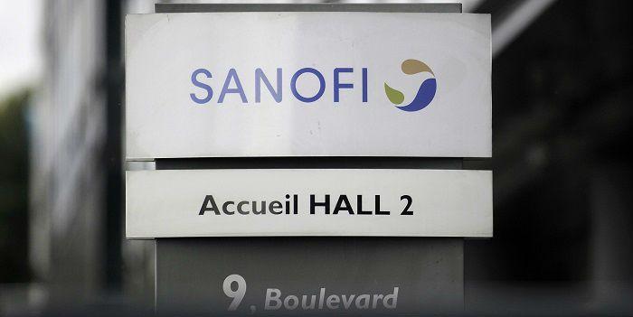 'Eerlijk bod Sanofi op biotechnoloog Kiadis Pharma'