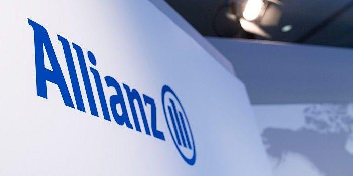 Verzekeraar Allianz krikt nettowinst op ondanks coronacrisis