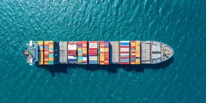'Duitsland wil uitstel importtarieven op Amerikaanse producten'