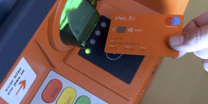 ING Bank wil obligaties terugkopen