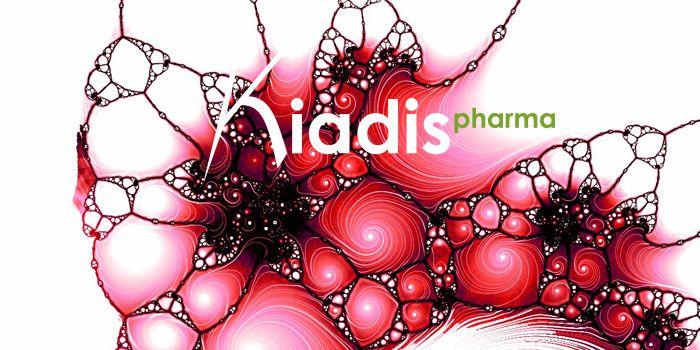 Kiadis Pharma presenteert studie naar therapie tegen longkanker