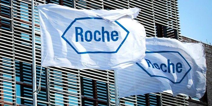Farmaceut Roche sluit miljoenendeal met Lead Pharma uit Oss