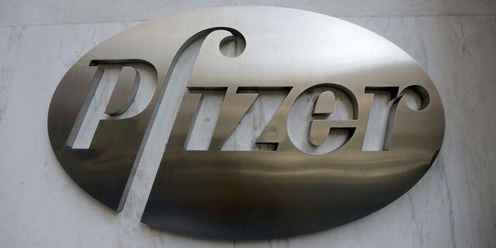 Pfizer en BioNTech vragen goedkeuring voor coronavaccin