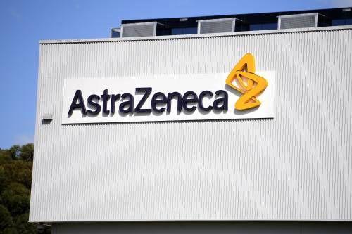 'Coronavaccin AstraZeneca voor 70 tot 90 procent effectief'