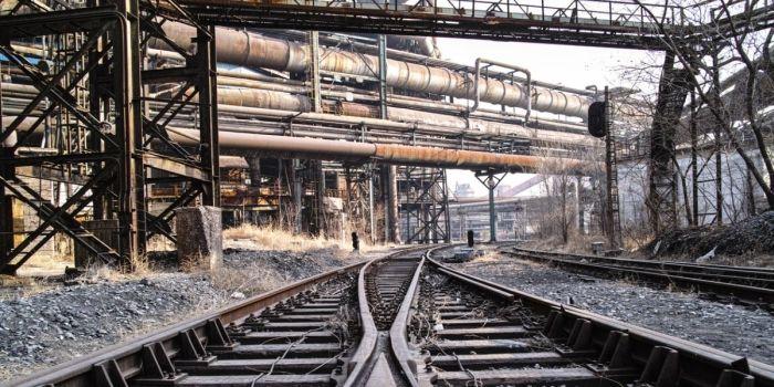'Europese vraag naar staal heeft dieptepunt bereikt'