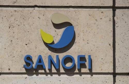 Sanofi legt bod op Kiadis Pharma ter beoordeling voor aan AFM