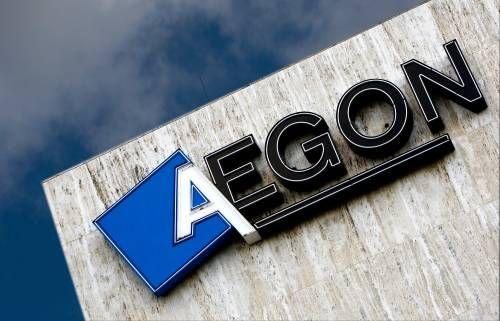 KBC positief verrast over Aegon-deal Oost-Europa