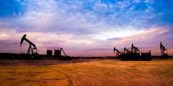 OPEC+ gaat iets meer olie produceren vanaf januari