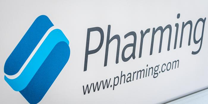 Pharming heeft eerste patiënt binnen voor Covid-19-proef VS