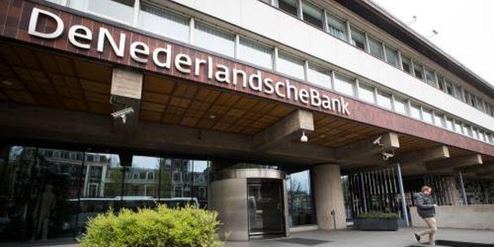 DNB tegen banken: wees terughoudend met dividend