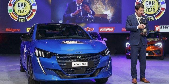 Brussel keurt fusie Fiat en Peugeot onder voorwaarden goed