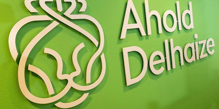 Ahold Delhaize begint grote aandeleninkoop