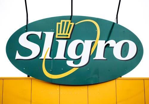 Coronacrisis raakt omzet groothandelaar Sligro