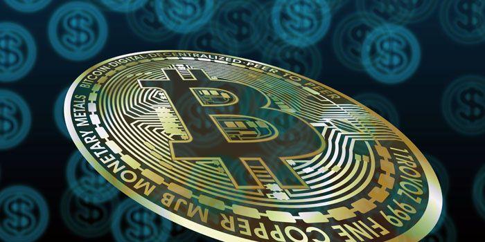 Bitcoin bereikt opnieuw recordhoogte