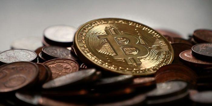 Waarde bitcoin in één maand verdubbeld tot 40.000 dollar