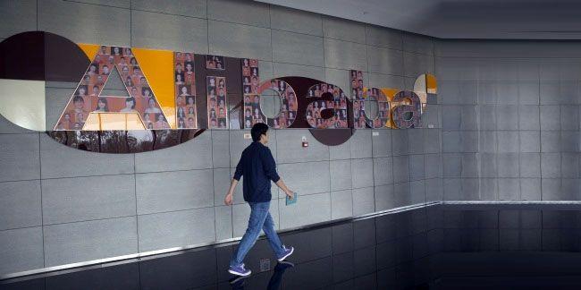 'Chinese media mogen niet berichten over onderzoek naar Alibaba'