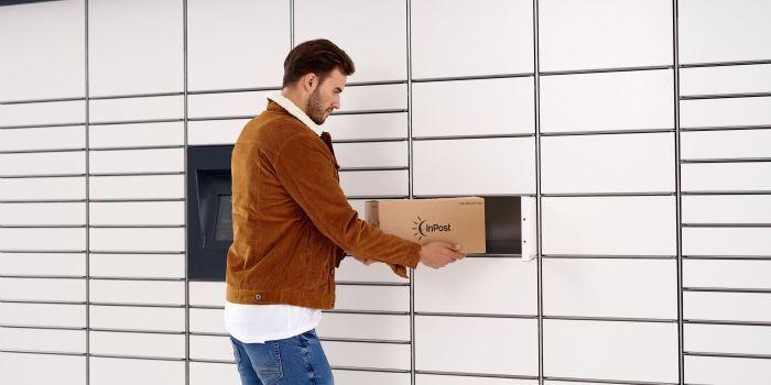 E-commercebedrijf InPost gaat eerder naar beurs Amsterdam