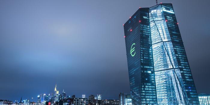 'ECB kijkt of banken bestand zijn tegen golf aan wanbetalingen'
