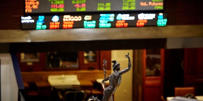AEX zakt verder weg door zorgen over herstel economie