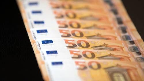 Beleggingsapp Robinhood haalt geld op tegen gekte GameStop