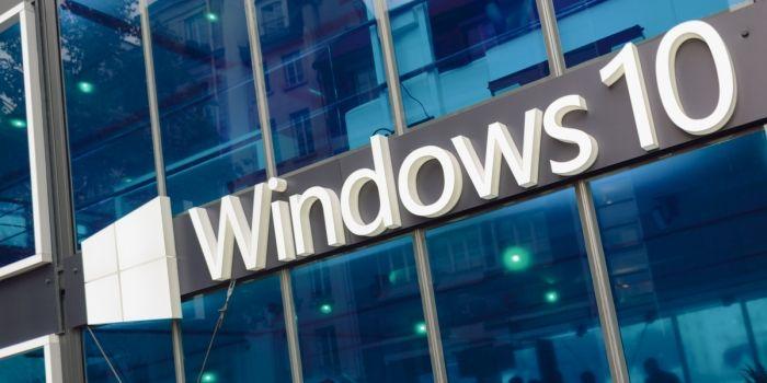 'Microsofts Bing kan rol Google overnemen in Australië'