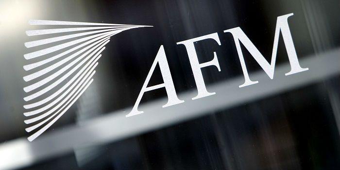 AFM kijkt naar beperking in handel GameStop bij brokers